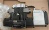 美国派克PARKER液压阀D41FHB61B4现货