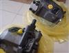 REXROTH柱塞泵现货A6VE55HD1D/63W
