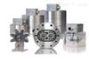 德国KEM齿轮流量计ZHA系列可测量润滑性液体