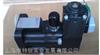 液压行业ATOS阿托斯叶片泵PFE系列