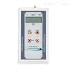 PPM-400ST公益诉讼手持式甲醛检测仪