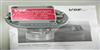 MF1型威仕VSE齿轮流量计工业标准分类定义