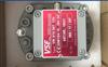 详细先容VHM 03–2型德国VSE流量计产品特点