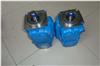 PVXS-250M06R0001R01SCVAD供应原装现货威格士柱塞泵PVXS系列
