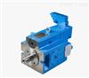 PVXS-180M04R0001R01SV原装威格士柱塞泵PVXS-180M04R0001R01SV