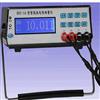 DU588-DZC-5A低电阻测量仪报价