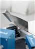 实验室级便携式激光小孔法应力分析仪
