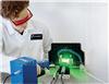 PRISM实验室用激光小孔法残余应力分析仪