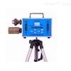 FCD-50防爆型粉尘采样器(5-30L/min)