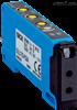 施克SICK光纤传感器GLL170型