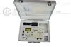 帶打印電批扭力校正儀 1-10N.m電批力矩設備