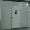 HT/GDWS大型步入式实验室