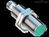 BAUMER 傳感器IR18.P12S-F60.PC1Z.7BO
