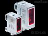 BAUMER 傳感器IR18.P08F-Q60.NC1Z.7BO