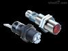 BAUMER 傳感器IR12.P04S-F50.PV1Z.7BO