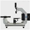 SDC-200S成都水滴角测量仪 光学视频接触角测定仪