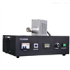 SPA2800大气等离子清洗机活化材料表面提高达因值