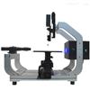 SDC-600成都绵阳重庆视频光学接触角测量仪的优点