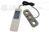 測力儀器自動關機數顯拉壓測試儀 帶輸出數字測力計