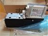 DHI-0713/P X24DC意大利ATOS电磁阀DHI-0713/P X24DC现货