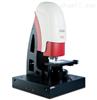 非接触式光学轮廓仪CCI HD