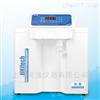 超纯水机Prima-S15UVF/Prima-S30UVF