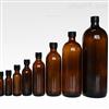XU911-1000ML棕色小口玻璃瓶报价