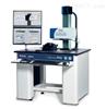 Form Talysurf® i-Series PRO 轮廓仪