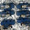 DBET-6X/100G24-8K4VREXROTH比例溢流阀R901301788国外原厂供货