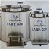 沃辛顿气相液氮罐LABS-20K