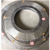 DN15-4000D型304金属缠绕垫