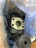KF80RF2-D15/KRACHT克拉克齿轮泵现货