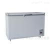 -60°低温试验箱 环境行业仪器