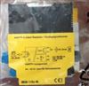 TURCK流量传感器FCS-G14A4-ARX-H1140