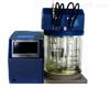 SH112C-2防锈油粘度仪全自动运动品氏sh112c