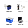 EXPEC 850环境监测水质采样设备