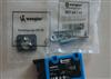 威格勒传感器YP05MGVL80正品