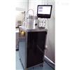 NRE-3500(A)全自动反应离子刻蚀机