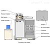 NRE-4000(A)全自动反应离子刻蚀