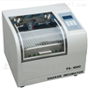 KL-100B台式恒温培养振荡器/恒温摇床