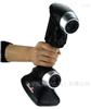 prince775 3D扫描仪精度高达0.030mm