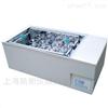 KL-110X50水浴恒溫振蕩器  KL-110X50