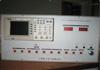 RZJ-6 RZJ-15 绕组匝间冲击耐电压