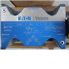DG4V美国威格士VICKERS电磁阀