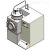 NIE-3000离子束清洗系统