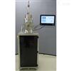 NIE-4000IBE离子束刻蚀系统