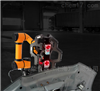 AutoScan-SOLO激光三维扫描仪
