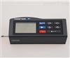 粗糙度量仪time 3200(TR200旧型号)