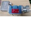 G761-3002B美国穆格MOOG伺服阀