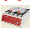 SYC-2102脱色摇床培养器